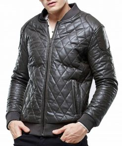 grey-bomber-jacket