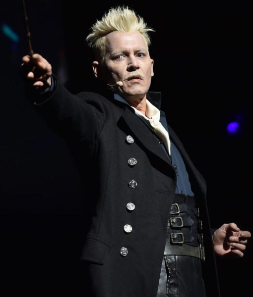 grindelwald-double-breasted-coat