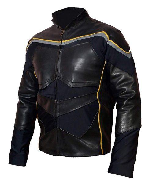 hancock-leather-jacket