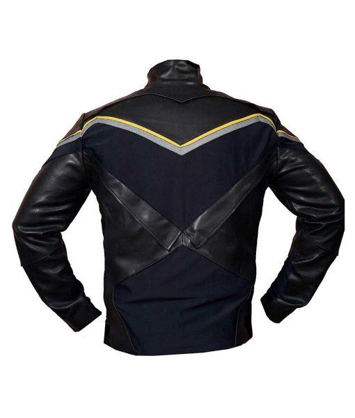hancock-will-smith-jacket