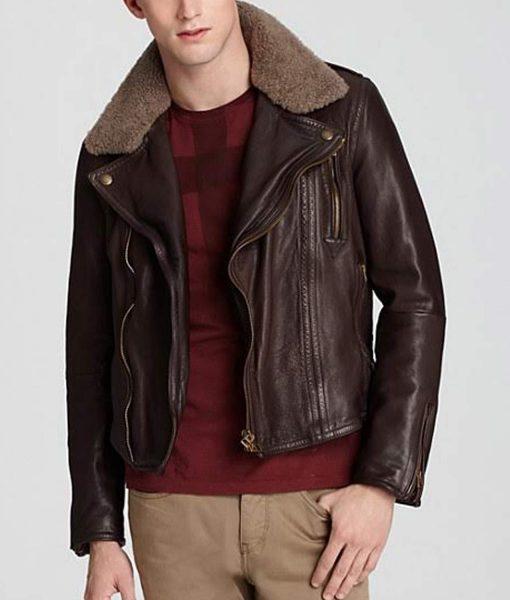 harry-styles-fur-jacket