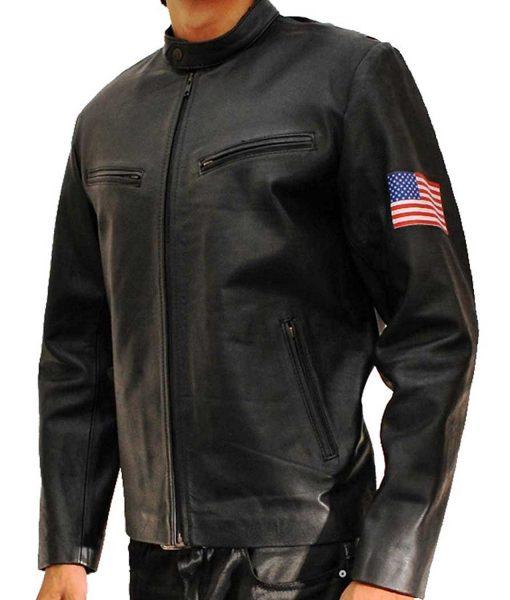 hugh-jackman-swordfish-jacket