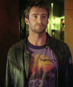 hugh-jackman-swordfish-leather-jacket