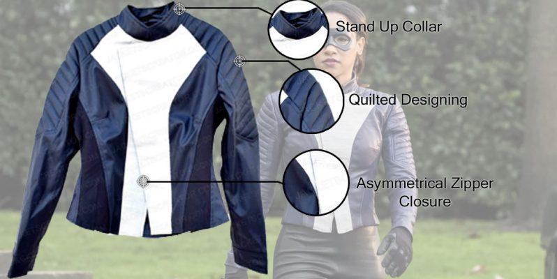 iris-west-jacket