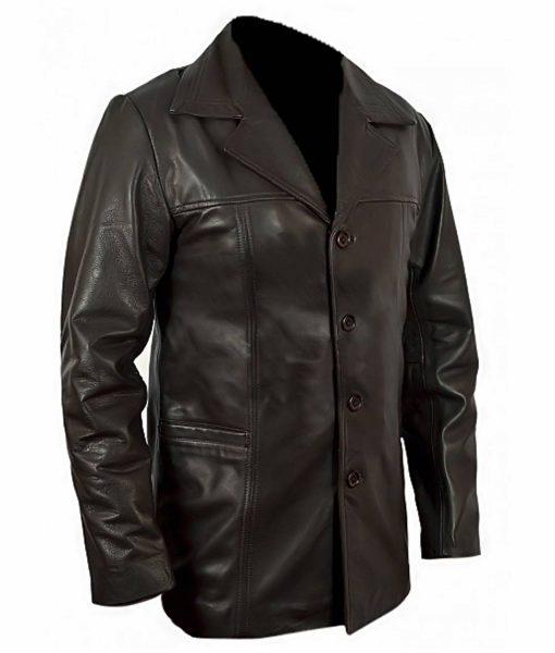 jack-bauer-coat