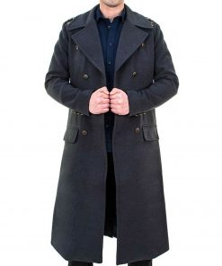 jack-harkness-coat