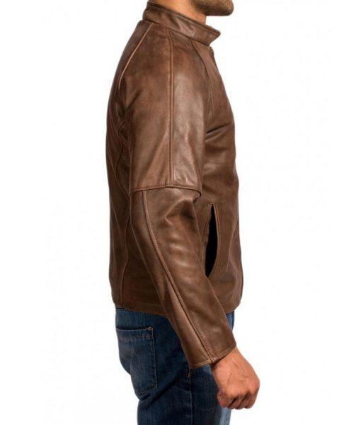 jack-reacher-brown-leather-jacket