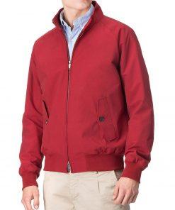 james-dean-red-jacket