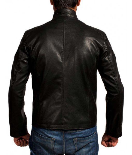 jesse-pinkman-leather-jacket