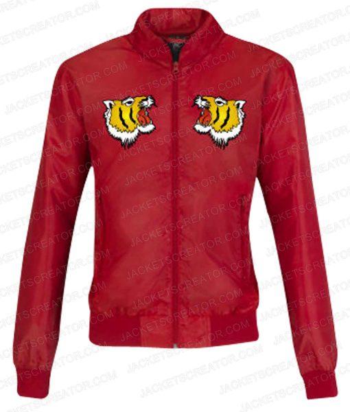 jessica-henwick-iron-fist-colleen-wing-jacket
