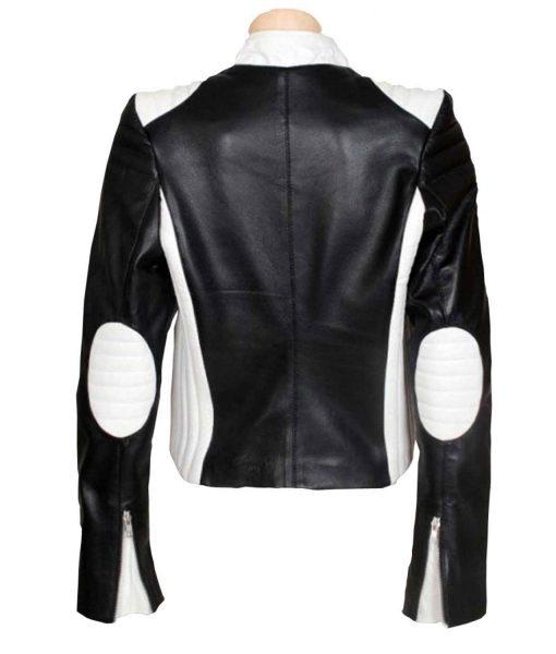 jessica-simpson-blonde-ambition-katie-jacket