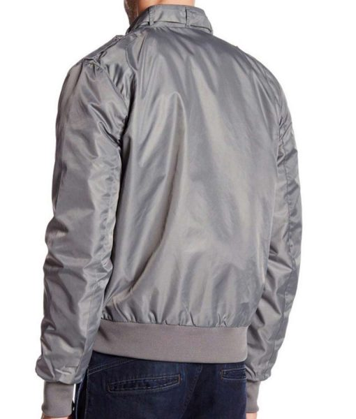 joe-keery-stranger-things-steve-harrington-jacket