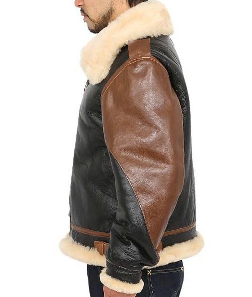 john-connor-terminator-salvation-jacket