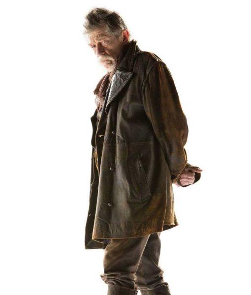 john-hurt-the-name-of-the-war-doctor-coat