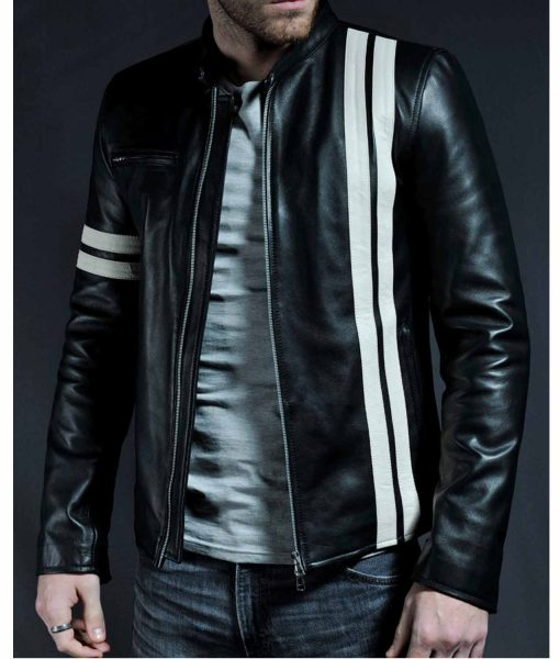 john-tanner-driver-san-francisco-jacket