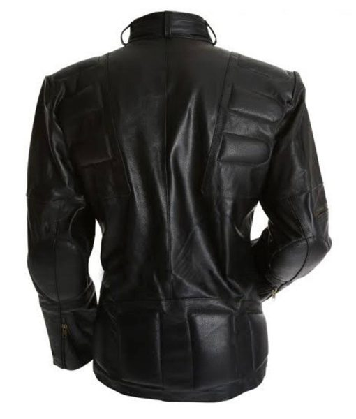 john-travolta-staying-alive-leather-jacket