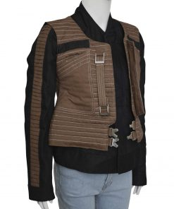 jyn-erso-jacket-with-vest