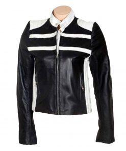 katie-leather-jacket