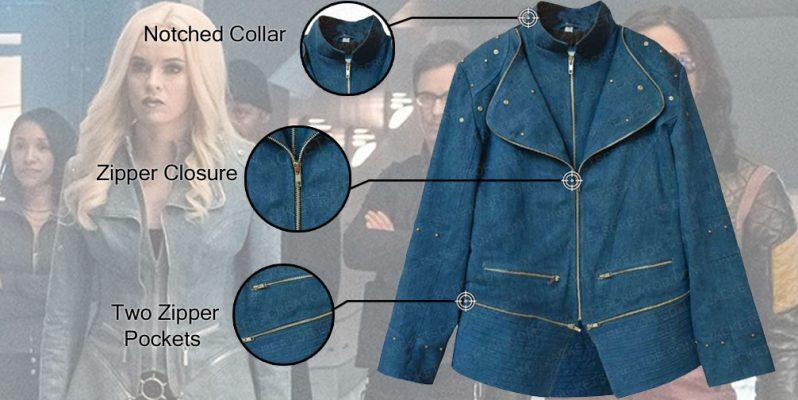 killer-frost-jacket-season-4