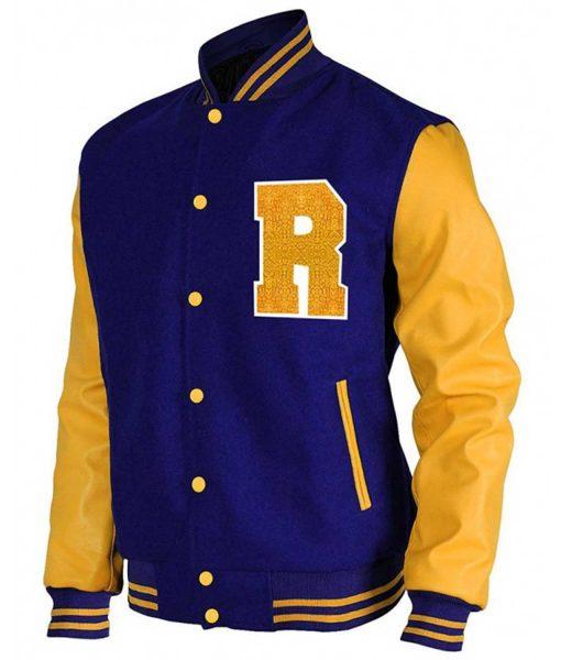 kj-apa-riverdale-jacket