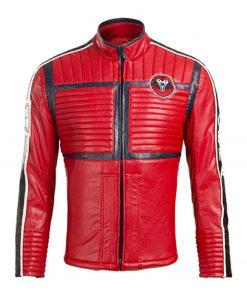 kobra-kid-jacket