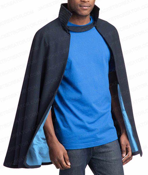 lando-calrissian-cape