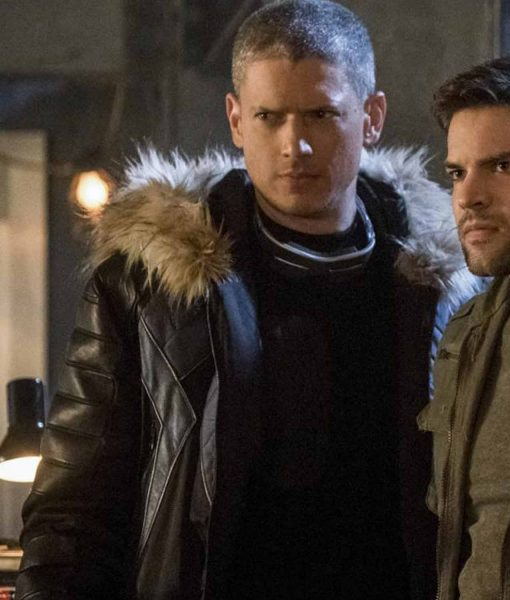 legends-of-tomorrow-citizen-captain-cold-hoodie