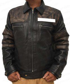 leo-fitz-jacket