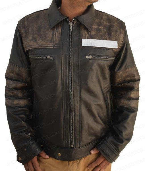leo-fitz-leather-jacket
