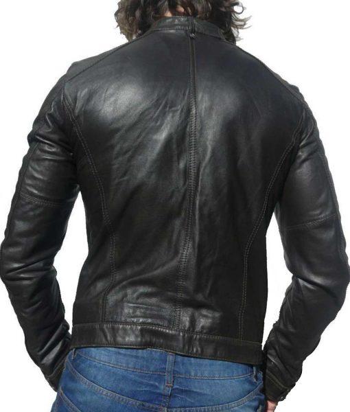 limitless-bradley-cooper-leather-jacket