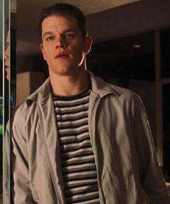linus-caldwell-jacket