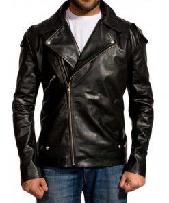 mad-max-jacket