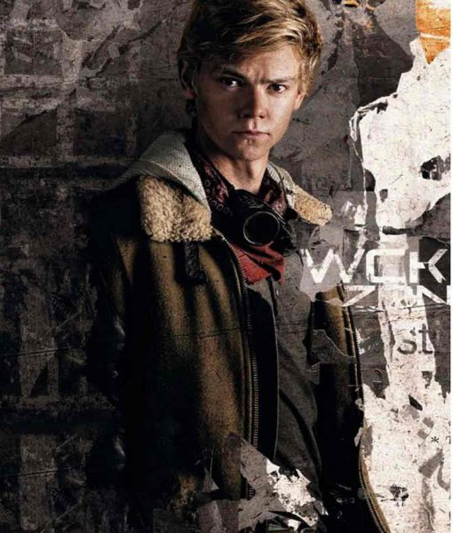 maze-runner-the-death-cure-jacket