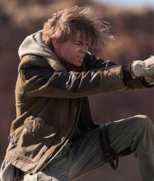 maze-runner-the-death-cure-newt-jacket