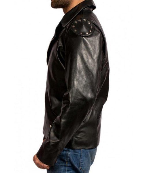 mel-gibson-mad-max-jacket