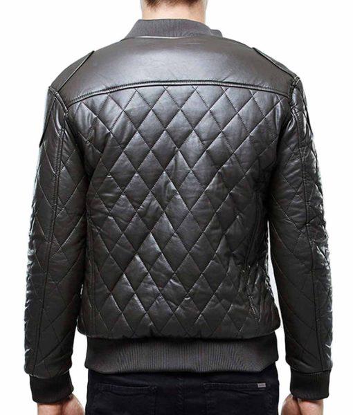 mens-grey-bomber-jacket