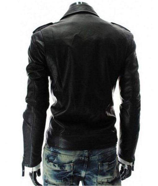 mens-slim-fit-biker-jacket
