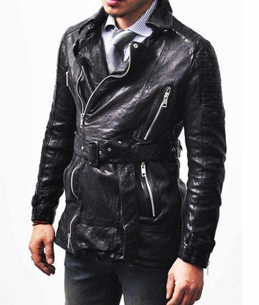mid-length-coat