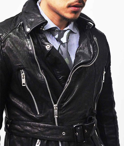 mid-length-leather-jacket