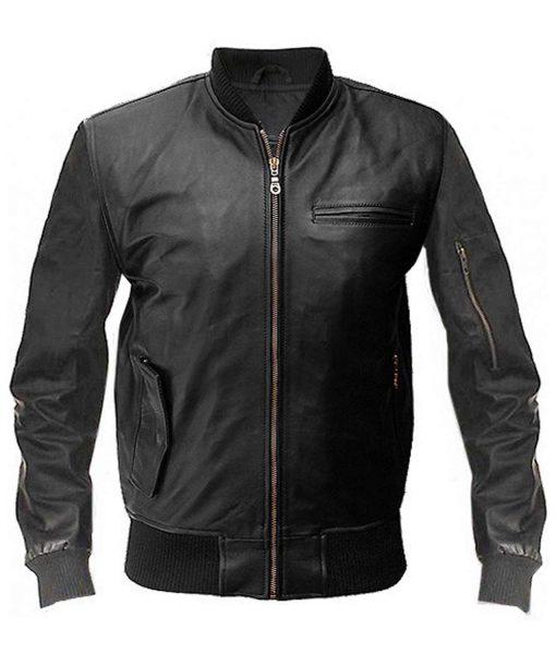money-never-sleeps-wall-street-jacket