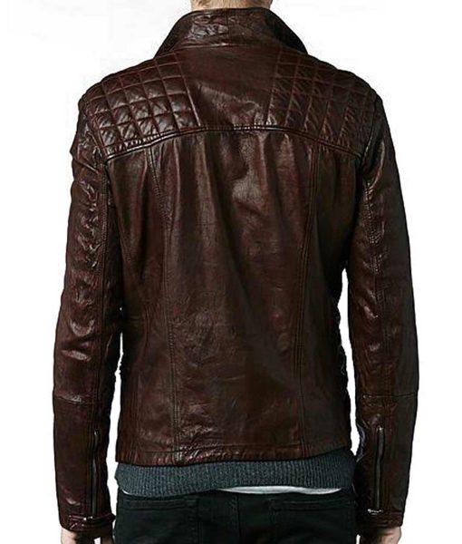 motorcycle-eddie-redmayne-brown-leather-jacket
