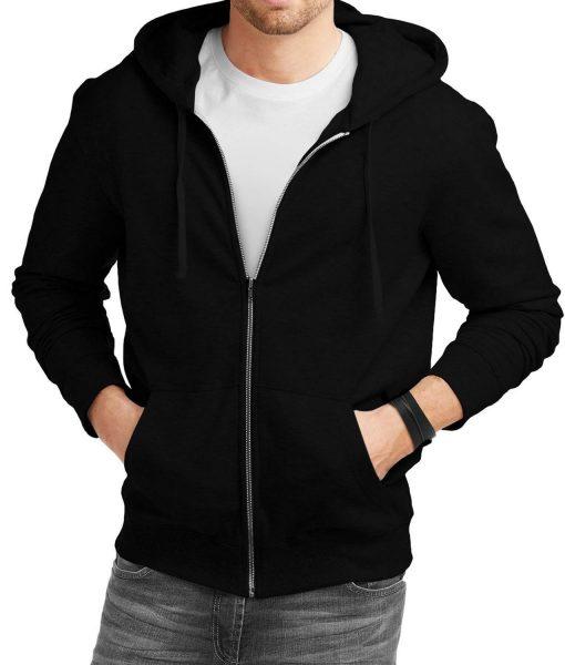 mr-robot-hoodie