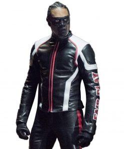 mr-terrific-jacket