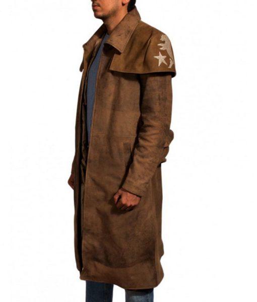 ncr-ranger-coat