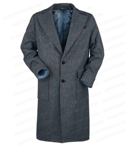 newt-scamander-coat