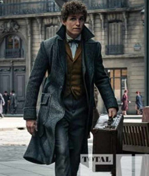 newt-scamander-fantastic-beasts-the-crimes-of-grindelwald-eddie-redmayne-trench-coat