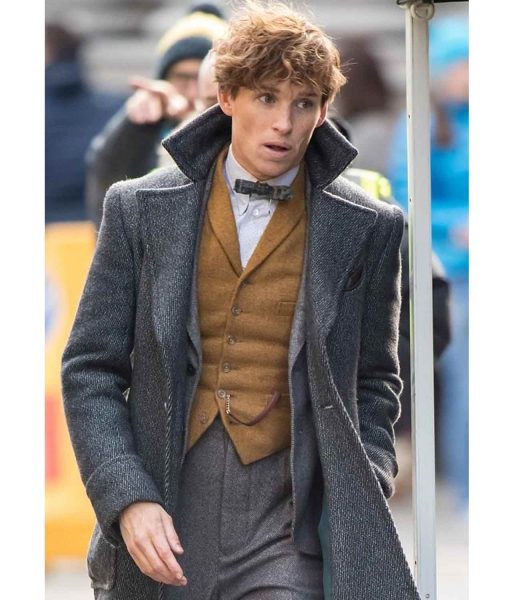 newt-scamander-fantastic-beasts-the-crimes-of-grindelwald-trench-coat