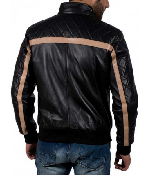 nicholas-mendoza-hardline-battlefield-leather-jacket