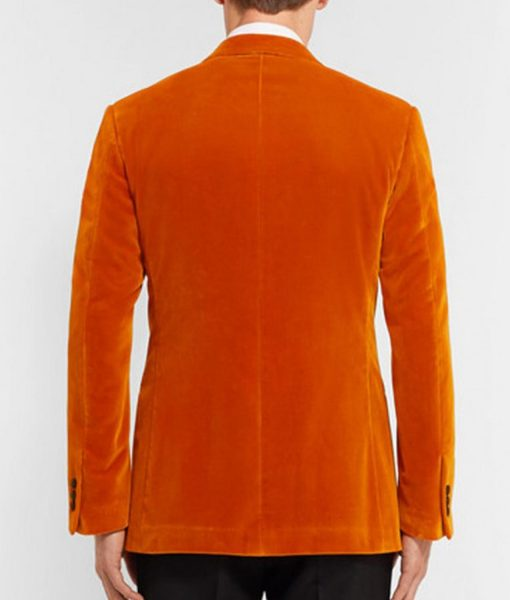 orange-kingsman-tuxedo