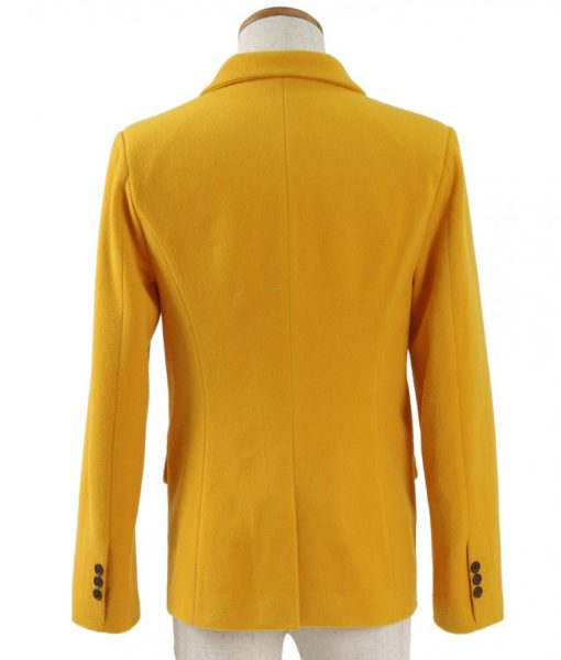 peter-parker-spiderman-homecoming-yellow-jacket
